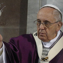 Pope To Priests: Exhaustion Is Part of Ministry; Find Renewal In Christ
