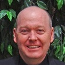 New Bishop Named For Diocese Of Victoria