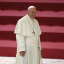 Pope: Love Of Sports Doesn't Mean 'Timeout' From Church, Friends, Poor