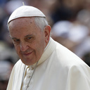 Pope: Parents Must Not Exclude Themselves From Children's Lives