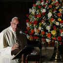 Pope To Teachers: Educate Young To Care For Others, For The Earth