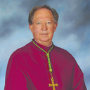 Bishop Patrick J. Zurek's Homily at his 40th Anniversary of Ordination Mass