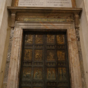 Through The Holy Door: Vatican To Have Pilgrim Reservation System