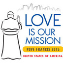 Vatican Spokesman Declines To Speculate On What Pope Will Say In U.S.