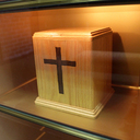 Final Resting Place: Vatican Releases Instruction On Burial, Cremation
