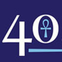 Annual 40 Days, 40 Churches Observation