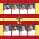 Meet The New Permanent Deacons
