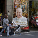 Vatican Updates Papal Itinerary For Cuba, Mexico Visit