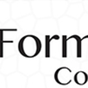 Annual Faith Formation Conference Aug. 6