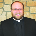 Grant Spinhirne To Be Ordained To Transitional Diaconate