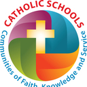 Collaborating To Strengthen Catholic Schools