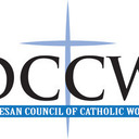 80th Annual DCCW Convention Oct. 21-22