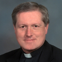 Pope Accepts Lubbock Bishop's Resignation, Names Dallas Priest Successor