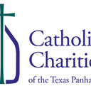 Catholic Charities Fall Ball