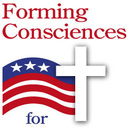The Formation Of Conscience