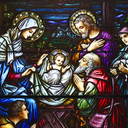 No Dispensation For This Year's Christmas Mass On Monday
