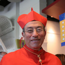 Cardinal Rodriguez To Speak At Sixth Annual Bishop's Gala