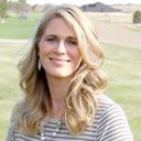 New Executive Director For Amarillo Agency For Women