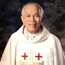 Father Norbert Patrick Choong: 1936-2017