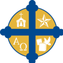 Texas Bishops Disappointed By House Passage Of SB 4