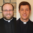 Ordination Mass For Two Set For Saturday, June 3