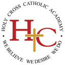 HCCA Choir, Band Concert Oct. 17