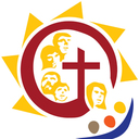 Diocesan Encuentro Saturday, Feb. 17