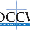 DCCW Deanery Meetings