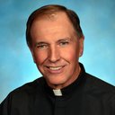 Father Jim Schmitmeyer's Homily At Father Ken Keller's Funeral Mass