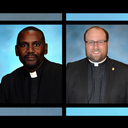 Assignments Announced For Two Priests