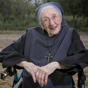 Foundress Of Disciples Of The Lord Jesus Christ Passes Away