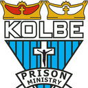 Volunteers Needed For Kolbe Prison Retreats