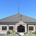 Mass Schedule Adjusted At St. Hyacinth Church, Amarillo