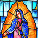 Diocesan Celebration Of Our Lady Of Guadalupe Sunday, Dec. 8