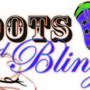Boots and Bling Mardi Gras Saturday, Feb. 22