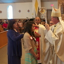 Adult Confirmation And Retreat Scheduled
