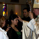 Adult Confirmation Retreat Set For April 6