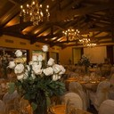 Tickets Available For May 3 Bishop's Gala