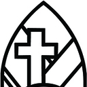 Principal Sought For St. Mary's Cathedral School, Amarillo