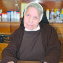 Sister Geraldine Duran, FMI, To Note Diamond Jubilee