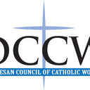 Annual DCCW Convention Oct. 18-19