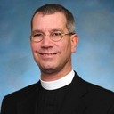 Father Robert A. Busch, Ph.D.: 1962-2019
