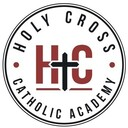 Annual Holy Cross Alumni Game Dec. 18