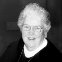 Sister Mary Virginia Clark, DC: 1926-2020