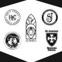 Changes And Challenges For Catholic Schools
