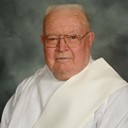 Deacon Jerome Brockman: 1928-2020