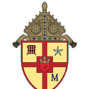 Diocese Needs New Chief Financial Officer