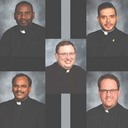 Clergy Appointments Announced