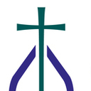 Catholic Charities Open House Scheduled