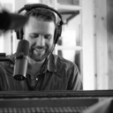 Wade McNutt To Perform At Retreat Center